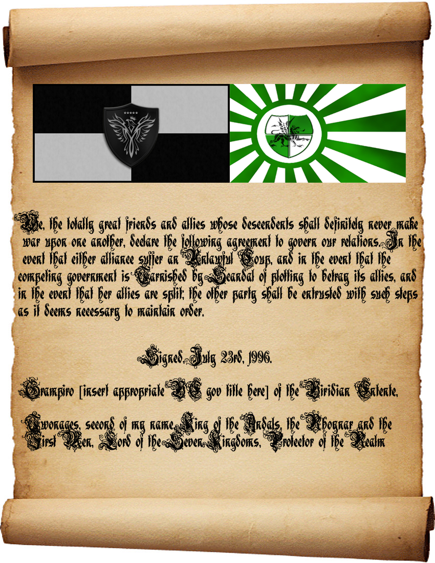 sk-viridia%20agreement.png