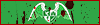 Saint Patricks Massacre Ribbon