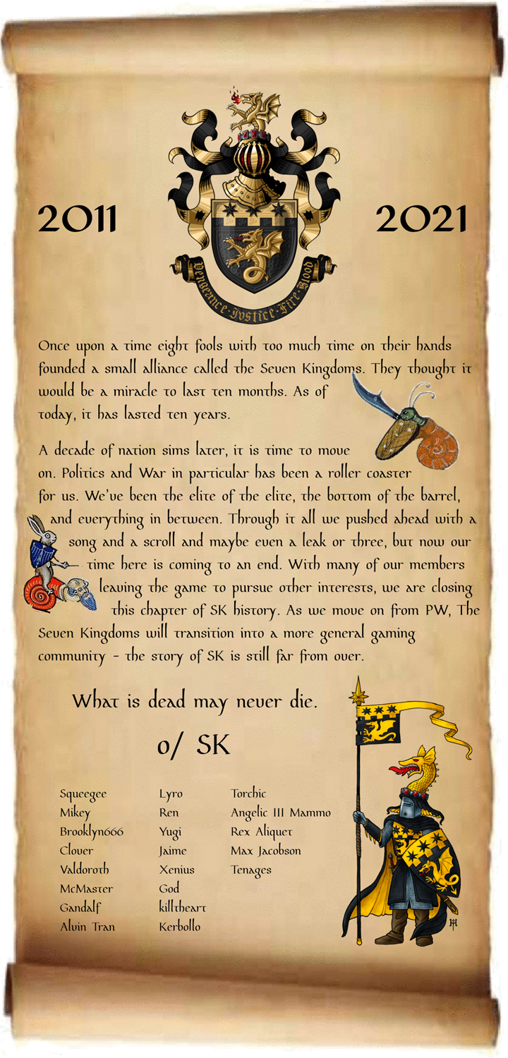 SK%20Farewell%20Scroll%202021%20720p.png