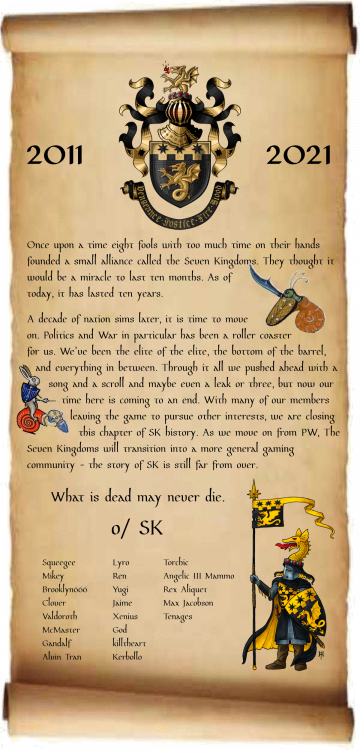 sk_farewell_scroll_wide.png